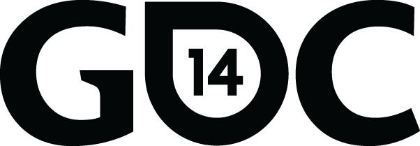 gdc14_logo